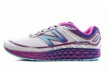 新百伦跑步鞋W980WP2