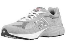 新百伦训练鞋W990GL3
