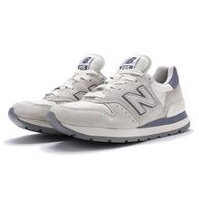 newbalance跑步鞋W995CJA