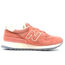 newbalance跑步鞋W995CJB