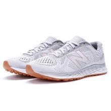 newbalance跑步鞋WARISLO1