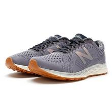 newbalance跑步鞋WARISLS1
