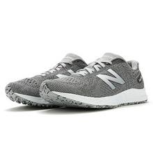newbalance运动鞋WARISRG1