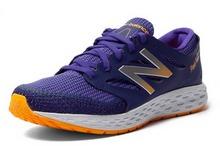 newbalance跑步鞋WBORAPO2