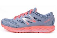 newbalance跑步鞋WBORASP2
