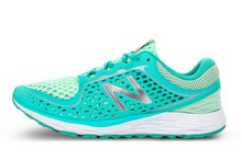 newbalance跑步鞋WBREAHS
