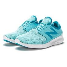 newbalance跑步鞋WCOASGR3