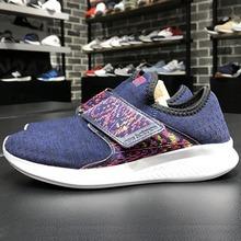 newbalance跑步鞋WCOASHG3