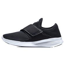 newbalance跑步鞋WCOASHJ3