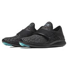 newbalance跑步鞋WCOASHK3