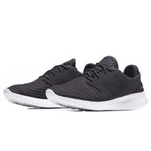 newbalance跑步鞋WCOASL3D