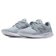 newbalance跑步鞋WCOASL3T