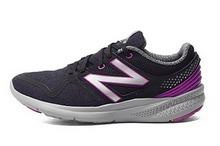 newbalance跑步鞋WCOASYP