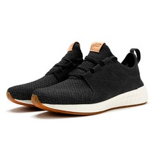 newbalance跑步鞋WCRUZOB