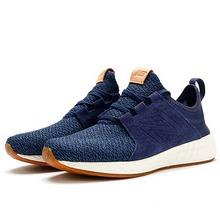 newbalance跑步鞋WCRUZON