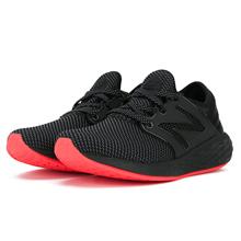 newbalance跑步鞋WCRUZRB2