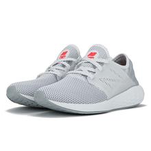 newbalance跑步鞋WCRUZRW2