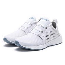newbalance运动鞋WCRUZWT