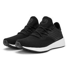 newbalance跑步鞋WCRZDKB