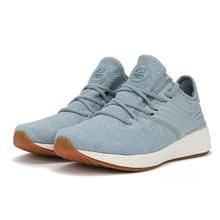 newbalance跑步鞋WCRZDKG
