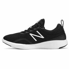 newbalance跑步鞋WCSTLLB5