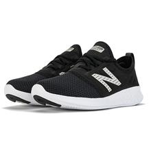 newbalance跑步鞋WCSTLLK4