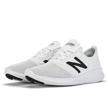 newbalance运动鞋WCSTLLM4