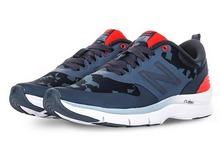 newbalance运动鞋WF717GC