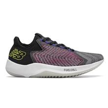 newbalance跑步鞋WFCXBM