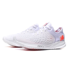 newbalance运动鞋WFL5KAW