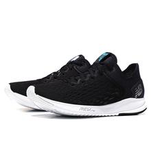 newbalance运动鞋WFL5KBP