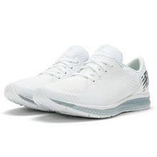 newbalance跑步鞋WFLCLWG