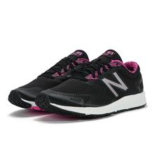 newbalance跑步鞋WFLSHLB2