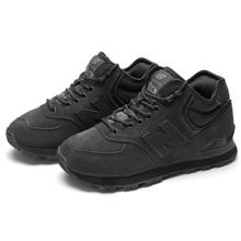 newbalance休闲鞋WH574BG