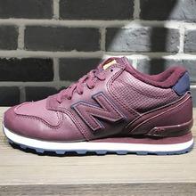newbalance女鞋-复古鞋WH996PKP