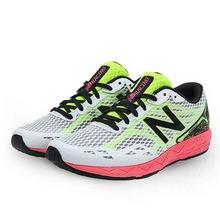 newbalance运动鞋WHANZTP1