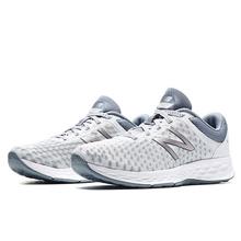 newbalance跑步鞋WKAYMLA1