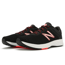 newbalance跑步鞋WKAYMLB1