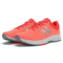 newbalance跑步鞋WKAYMLF1