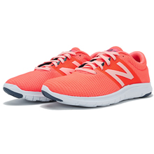 newbalance跑步鞋WKOZECF1