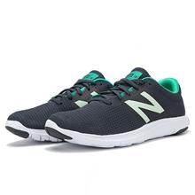 newbalance跑步鞋WKOZECT1
