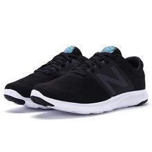 newbalance跑步鞋WKOZELB1