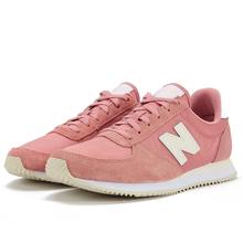 newbalance跑步鞋WL220RA