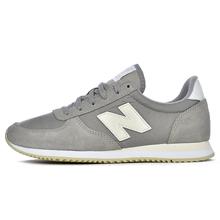 newbalance女鞋-复古鞋WL220RG