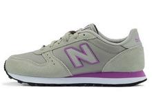 newbalance复古鞋WL311AAE