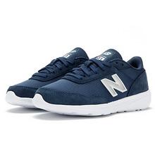 newbalance跑步鞋WL321AAA