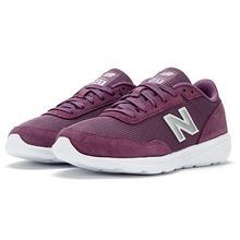 newbalance跑步鞋WL321AAB