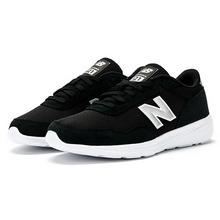 newbalance板鞋/休闲鞋WL321AAC
