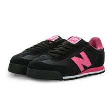 newbalance运动鞋WL360SNB