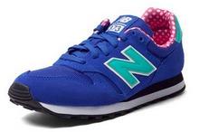 newbalance复古鞋WL373BGP